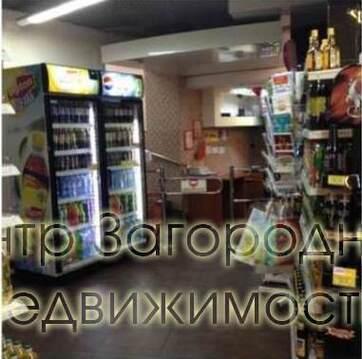 Помещение свободного назначения, Курская, 462 кв.м, класс B. . - Фото 5