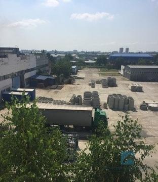Продажа производственного помещения, Краснодар, Ул. Тихорецкая - Фото 3