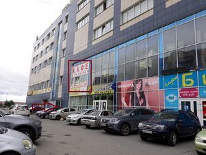 Аренда псн, Екатеринбург, м. Машиностроителей, Ул. Маневровая - Фото 1