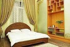 Комната Ленина пр-кт. 5 - Фото 1