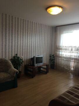 Продам 1 комнатная квартира Одинцово, внииссок - Фото 2