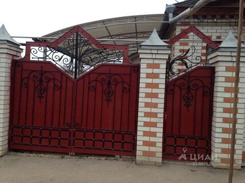 Продажа дома, Арзамас, Ул. Космонавтов - Фото 2