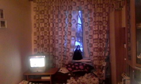Комната на Селигере - Фото 3