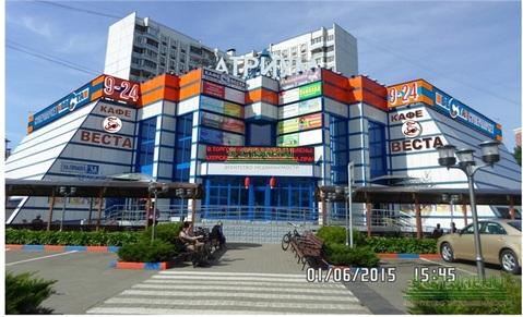 Аренда торгового помещения, Королев, Ул. Горького - Фото 1