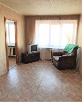4-х комнатная квартира по ул. Энтузиастов в г. Александрове - Фото 3