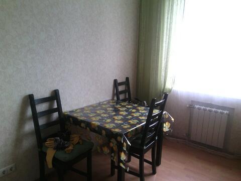 Сдаю 2-х комнатную квартиру на ул Веерная д.2 18 этаж - Фото 5