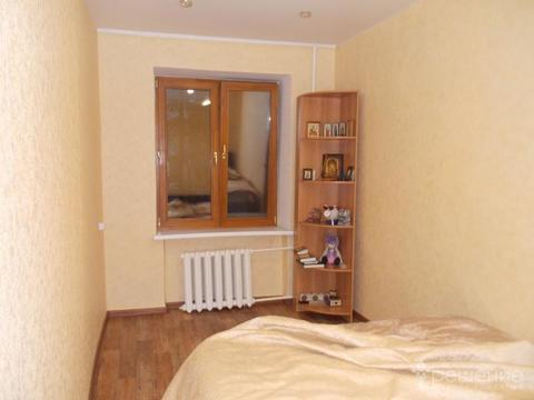 Продается квартира 43 кв.м, г. Хабаровск, ул. Гамарника - Фото 4