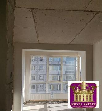 Продается квартира Респ Крым, г Симферополь, ул Железнодорожная, д 1 - Фото 3