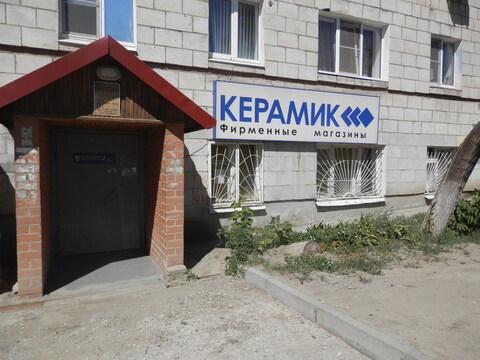 Продажа торгового помещения, Волгоград, Университетский пр-кт. - Фото 2