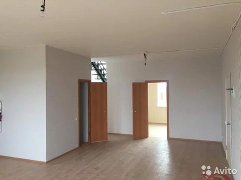 5-к квартира, 140 м, 2/2 эт. - Фото 1