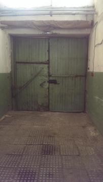 Производственное помещение с отдельным подъездом - Фото 5