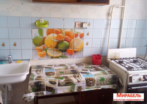 Квартира, Варшавская, д.7 - Фото 3