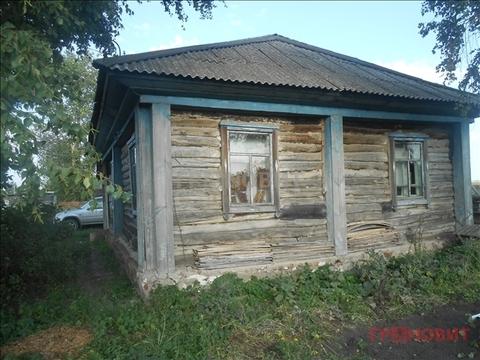 Продажа дома, Вахрушево, Коченевский район, Ул. Московская - Фото 5