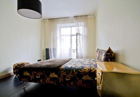 Продажа квартиры, Купить квартиру Рига, Латвия по недорогой цене, ID объекта - 313140341 - Фото 1