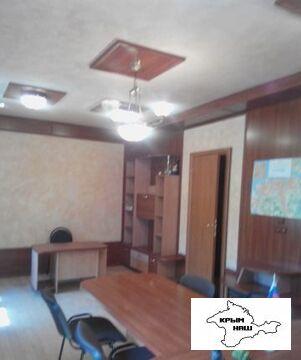 Сдается в аренду офис г.Севастополь, ул. Пожарова - Фото 3