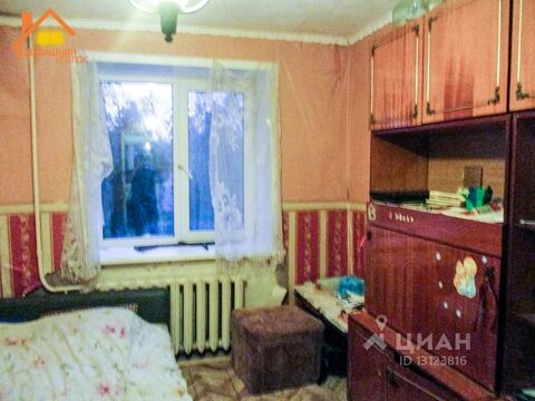 Продажа квартиры, Медное, Калининский район, Ул. Тверская - Фото 2