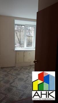 Продам 1-к квартиру, Ярославль город, улица Ньютона 36 - Фото 4
