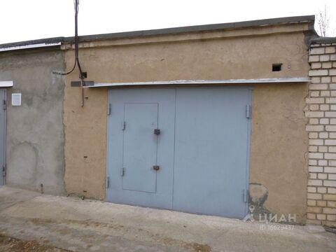 Продажа гаража, Волгоград, Ул. Хиросимы - Фото 2