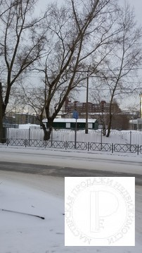 4 ком Железнодорожный район - Фото 3