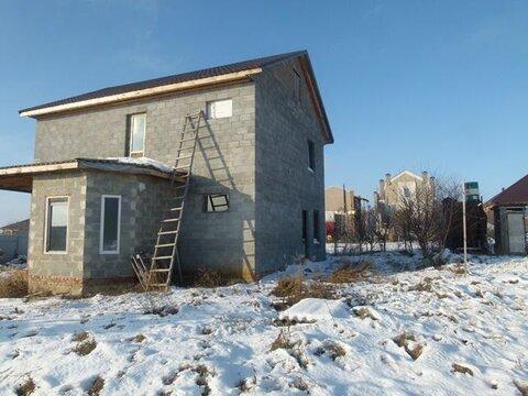 Дом в г.Белгород - Фото 3