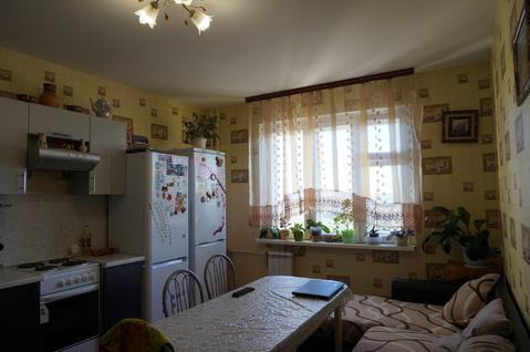 Продается 3-комнатная квартира - Фото 2