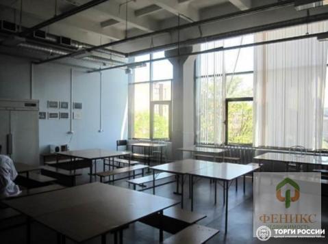 Производственно-складское здание с офисными помещениями на пр. . - Фото 5