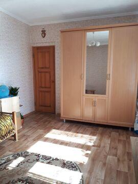 2-к квартира ул. Фурманова, 26а - Фото 5