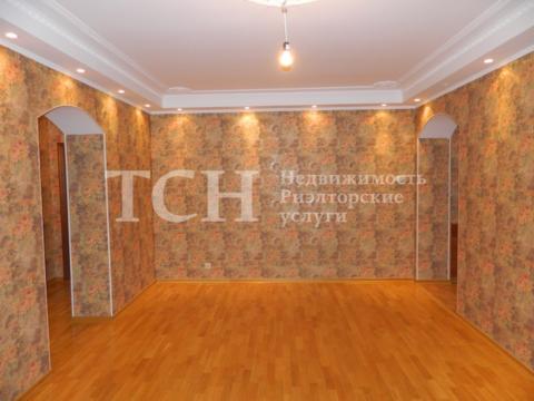 3-комн. квартира, Мытищи, ул Веры Волошиной, 27 - Фото 5