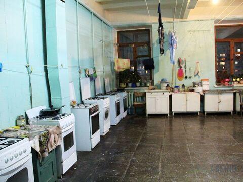 Продается комната вобщежитии (изолированная) г. Раменское, ул. . - Фото 4