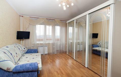 Сдам квартиру в аренду ул. Пушкина, 27а - Фото 1