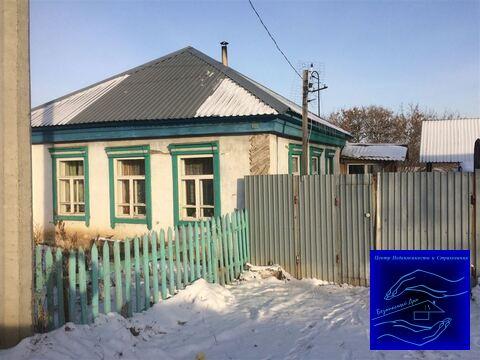 Продажа дома, Челябинск, Д. 98 - Фото 1