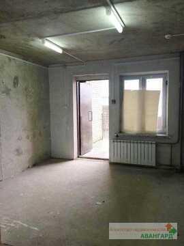 Продается квартира, Ногинск, 14м2 - Фото 1