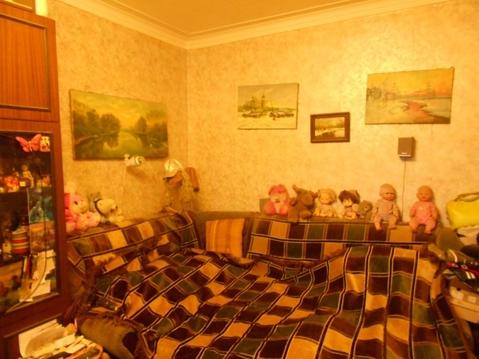 Продается 1-я кв-ра в Павловский Посад г, Каляева ул, 11 - Фото 5