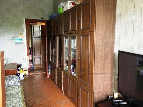 Продается 3-к Квартира ул. Курляндская - Фото 5