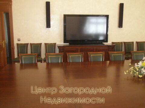 Продается псн. , Москва г, Леонтьевский переулок 4с2 - Фото 3