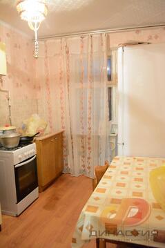 3-х комнатная квартира в юго-западном районе - Фото 4