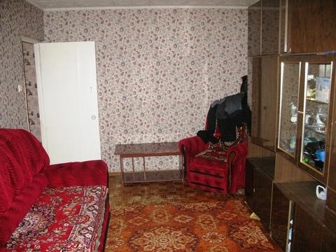 2-к квартира в пригороде Серпухова - Фото 4