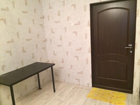Аренда комнаты, м. Фрунзенская, Обводного Канала наб. - Фото 2