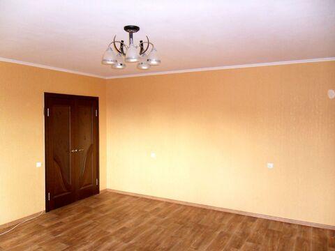 Сдам 2-комнатную квартиру в Северном районе - Фото 5