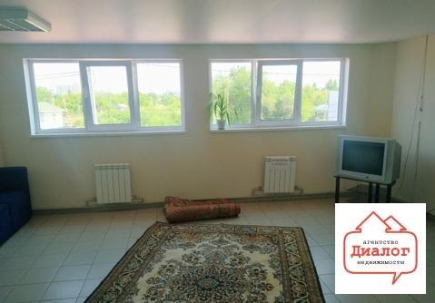 Продам - 6-к коммерческая недвижимость, 316м. кв, этаж 2/2 - Фото 1