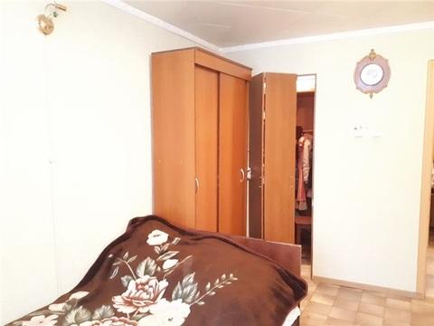Продажа комнаты, Брянск, Ул. Богдана Хмельницкого - Фото 4