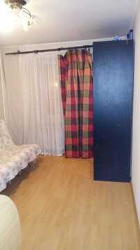 Продам 3-к квартиру в г.Королев на ул Школьный проезд д 3. - Фото 5