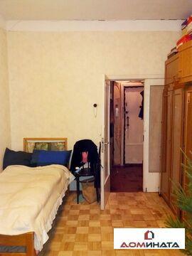 Продажа квартиры, м. Ломоносовская, Ул. Седова - Фото 4