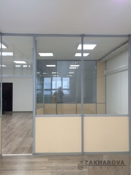 Сдается офис 110 кв.м. - Фото 5