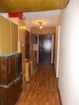 Комната 18 кв.м. в Центре - Фото 4