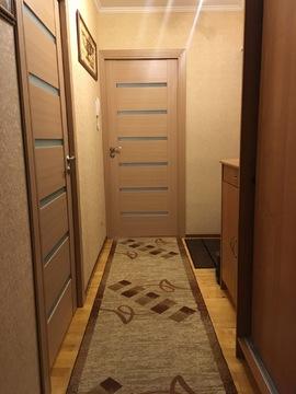 Продается двухкомнатная квартира в Кубинке-8 - Фото 4