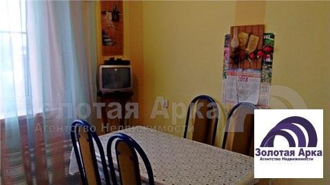 Продажа квартиры, Абинск, Абинский район, Ул. Парижской Коммуны - Фото 2