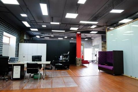 Open-office для успешной компании - Фото 4
