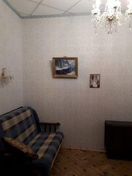 Аренда квартиры, м. Технологический институт, 4-я Красноармейская . - Фото 2