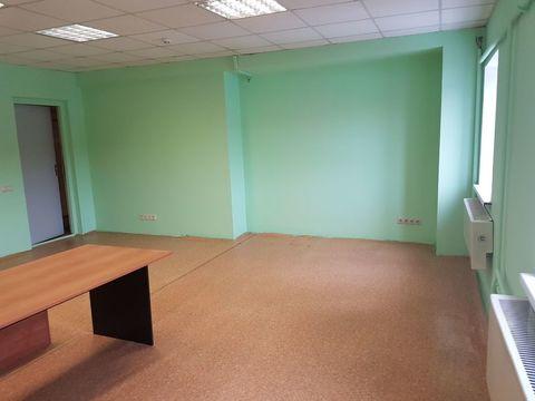 Сдается офис 32,2 м2, Видное - Фото 5